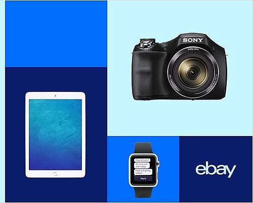 Gadgets & Gizmos - Save on every feature, function anddevice from your favorite brands in tech.