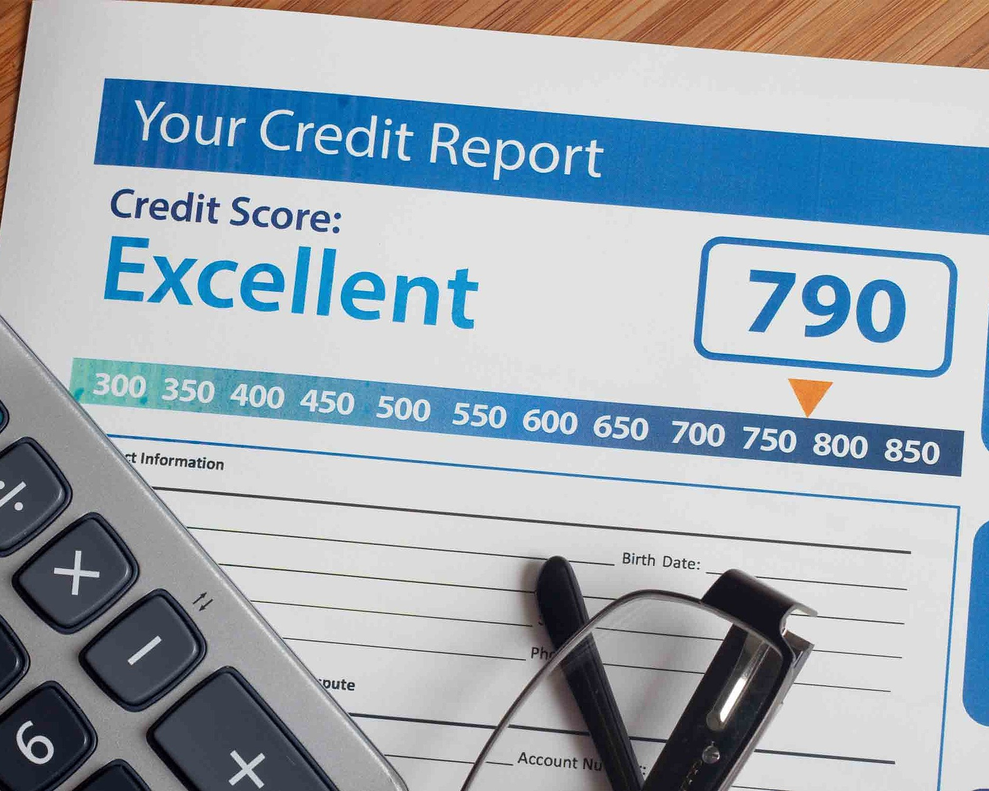 Boost your credit score in 90 days - Our provider matches credit partners who have stellar credit with people who need a boost in their credit profile.