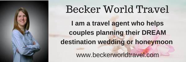 Becker World Travel (1).png