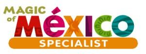 Mexico-Specialist-logo.jpg