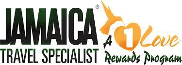 Jamaica Specialist.jpg