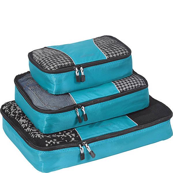 Packing cubes-aquamarine.jpg