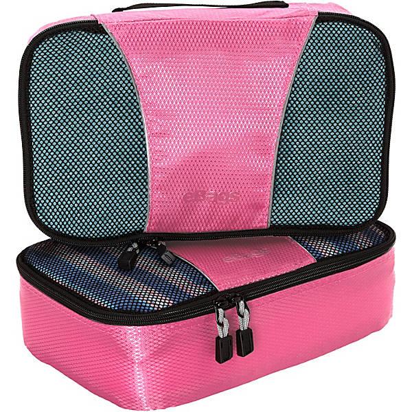 Girls packing cube.jpg