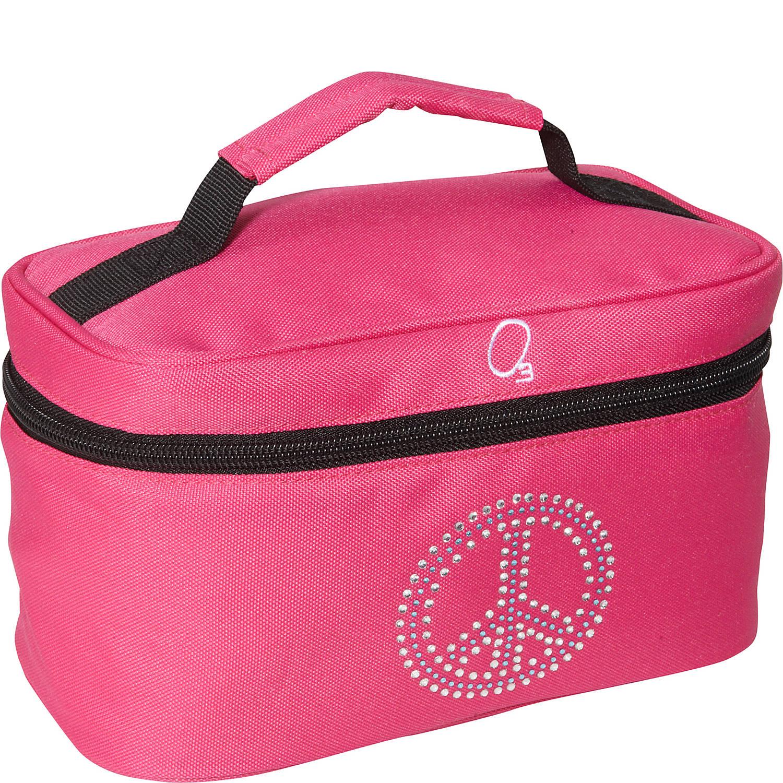 Girls-toiletry bag.jpg