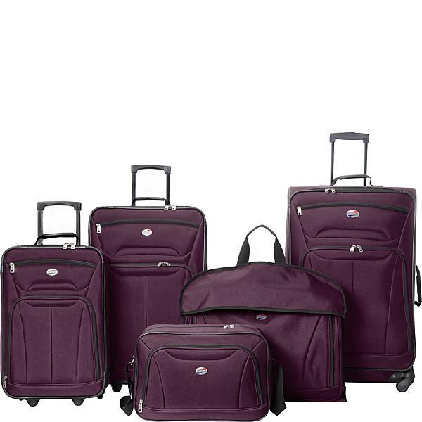 5 pieck luggage package.jpg