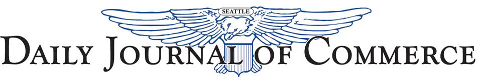 Seattle_DJC.jpg