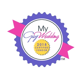 Gay Wedding logo-stamp 2018 FINAL.jpg
