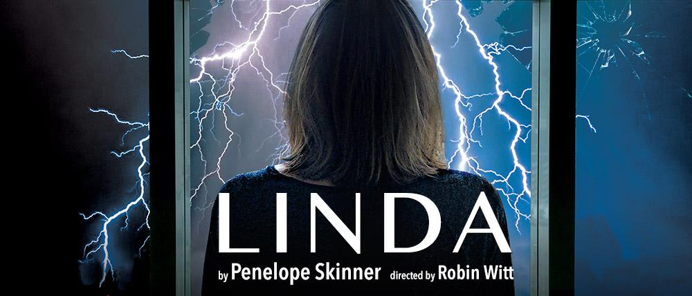 Linda 2018