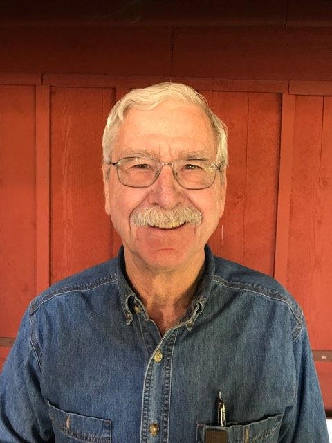 Dave Schwab - First Baptist ChurchEast Wenatchee, WAhttp://www.ewfbc.org/
