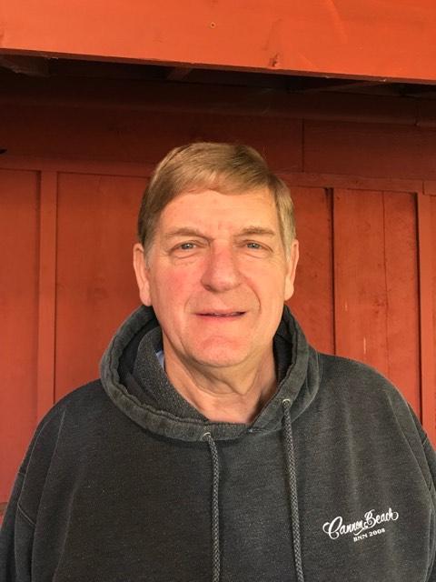 Tom Ruhlman - Tabernacle Baptist ChurchShoreline, WAhttp://www.tabshoreline.org/