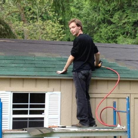 Craig roof.jpg