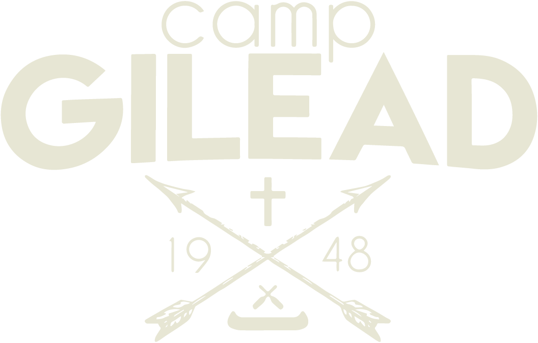 Camp-Gilead-Vintage-Graphic.png