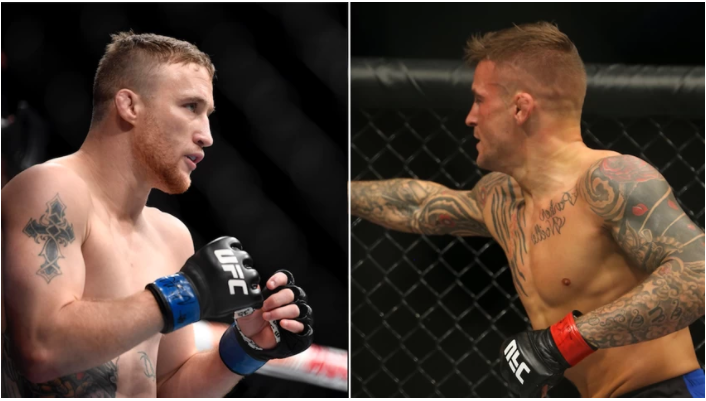 Gaethje vs Poirier Pre Fight.png