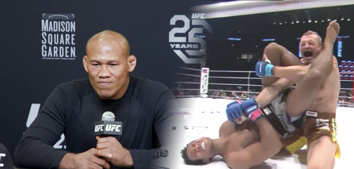 Jacare Experiment.png