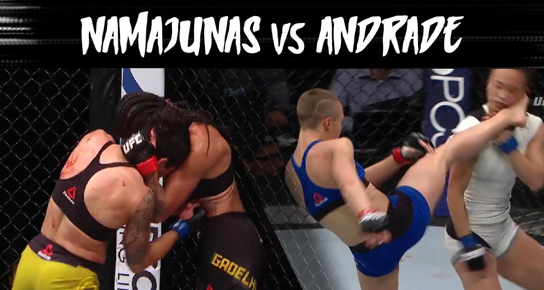 Namajunas vs Andrade Header 2.png