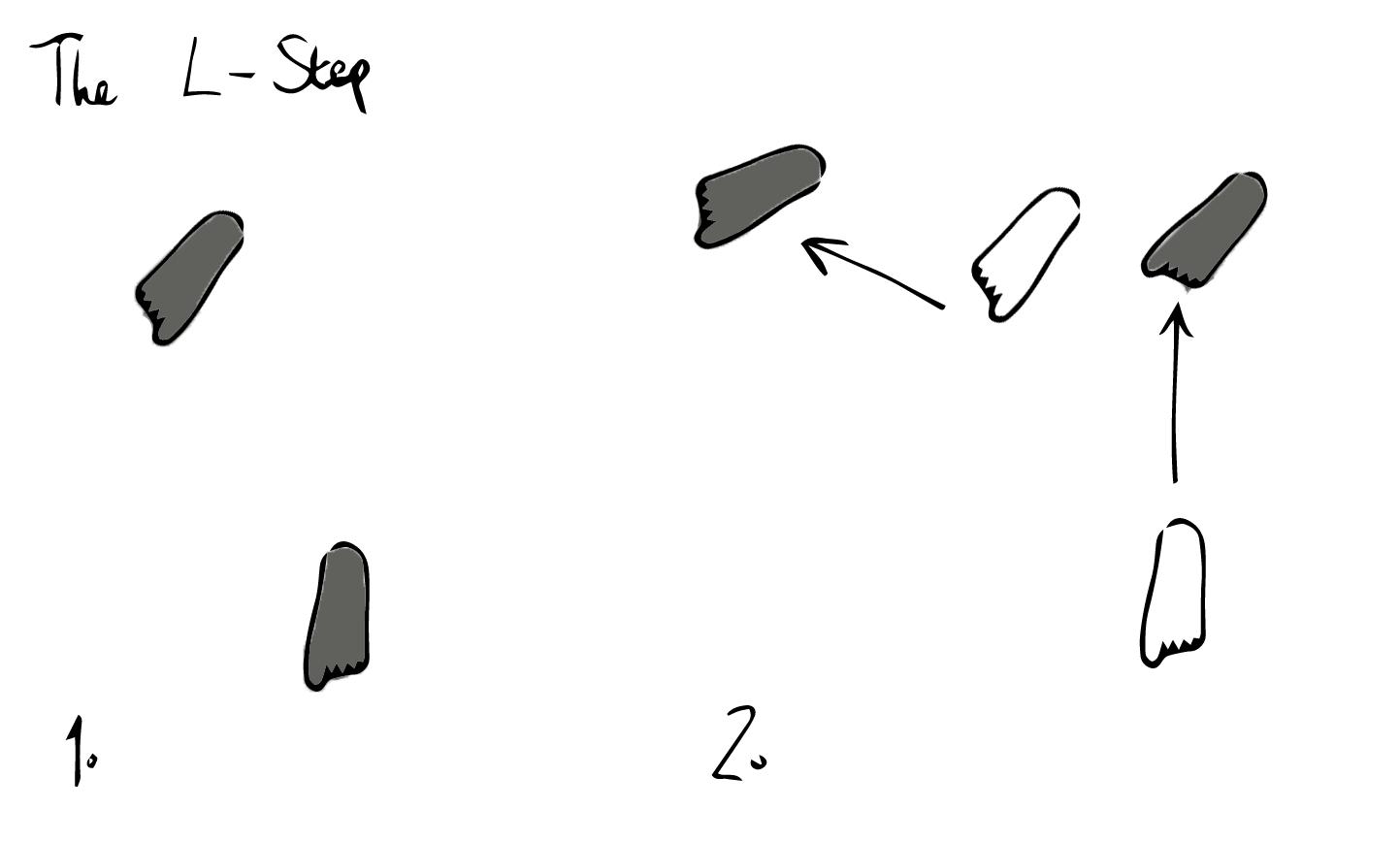 L Step Diagram 1 Final.png
