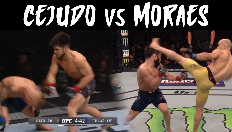 Cejudo vs Moraes.png
