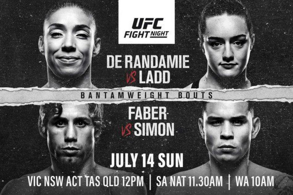 ufc-fight-night-155-poster-1562836586.jpg