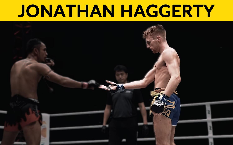 Haggerty Header 3.png