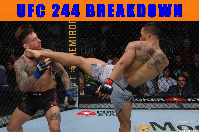 UFC 244 Breakdown Header.png