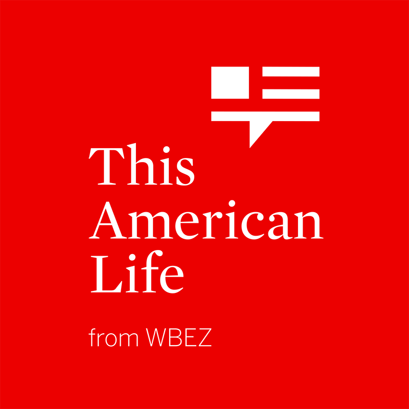 This American Life [CC BY-SA 4.0 (https://creativecommons.org/licenses/by-sa/4.0)], via Wikimedia Commons