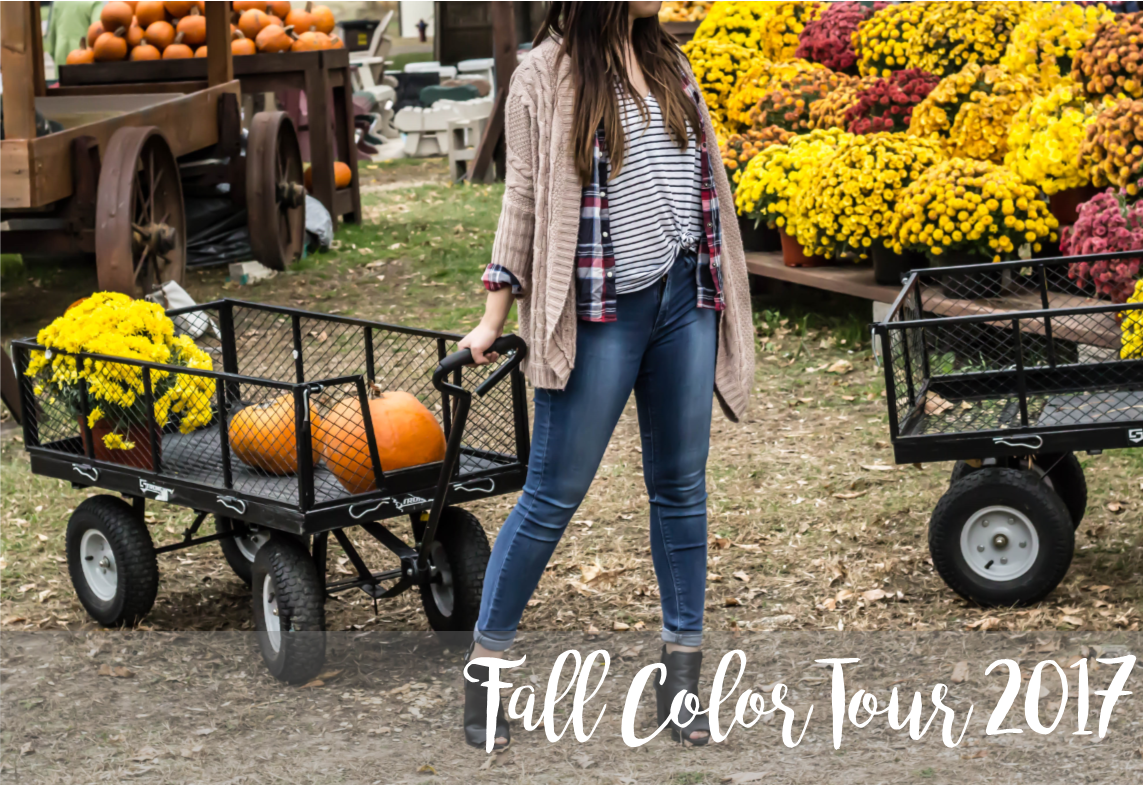 Fall Color Tour 2017.png