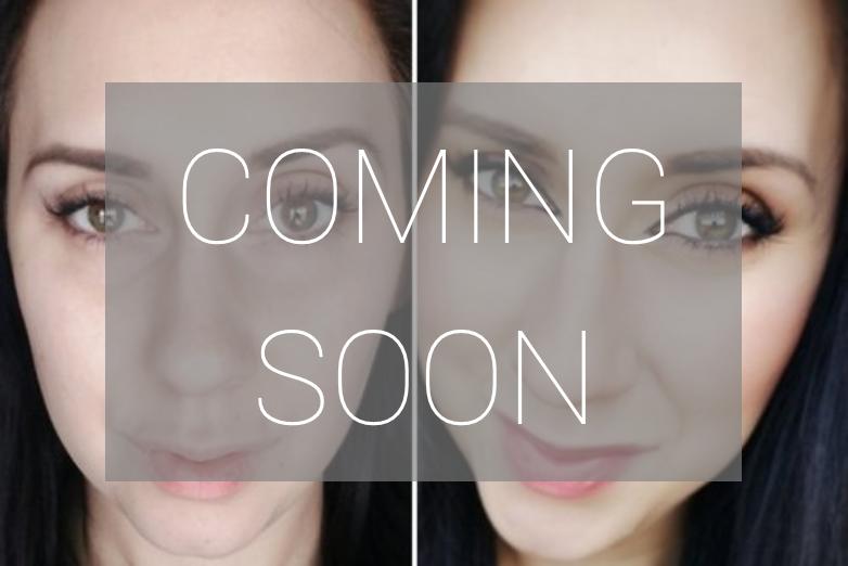 comingn soon tutorials.png