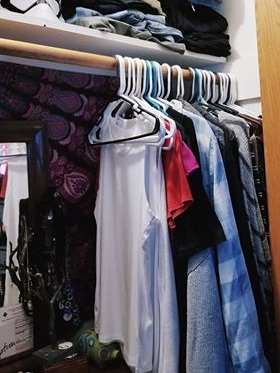 Brittany+closet.jpg