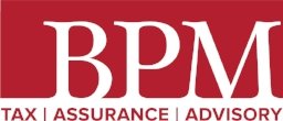 BPM_Red_Logo_Tagline_300dpi.jpg