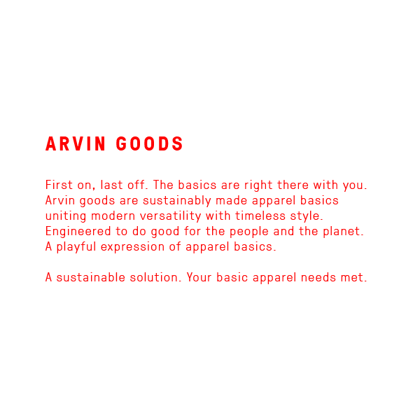 arvin_info.png