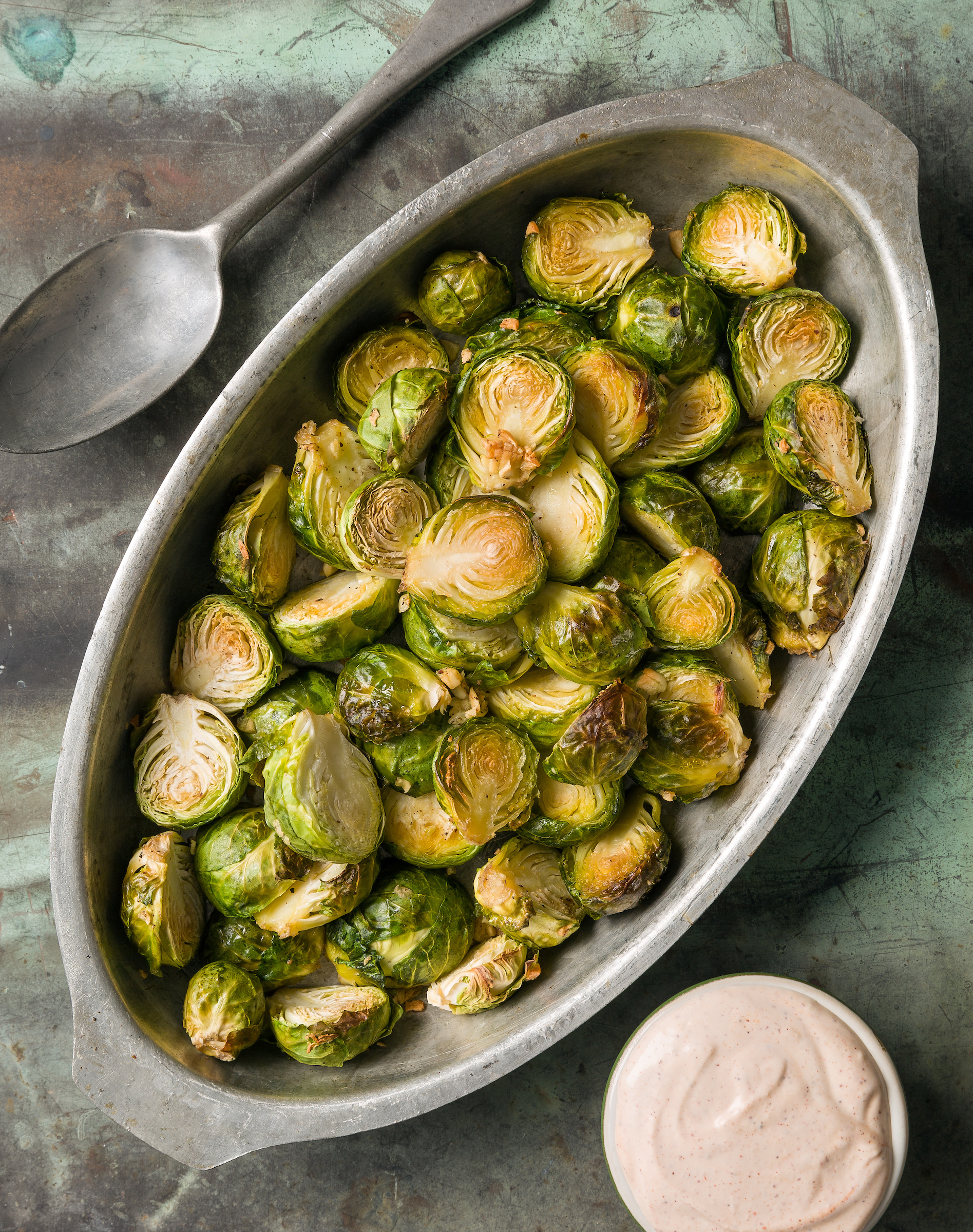 Non-GMO-Brussels-Sprouts.JPG