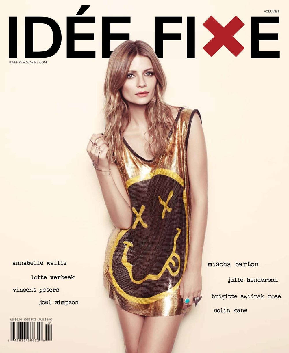 IdeeFixe-COVER-SIGNOFF-2.jpg