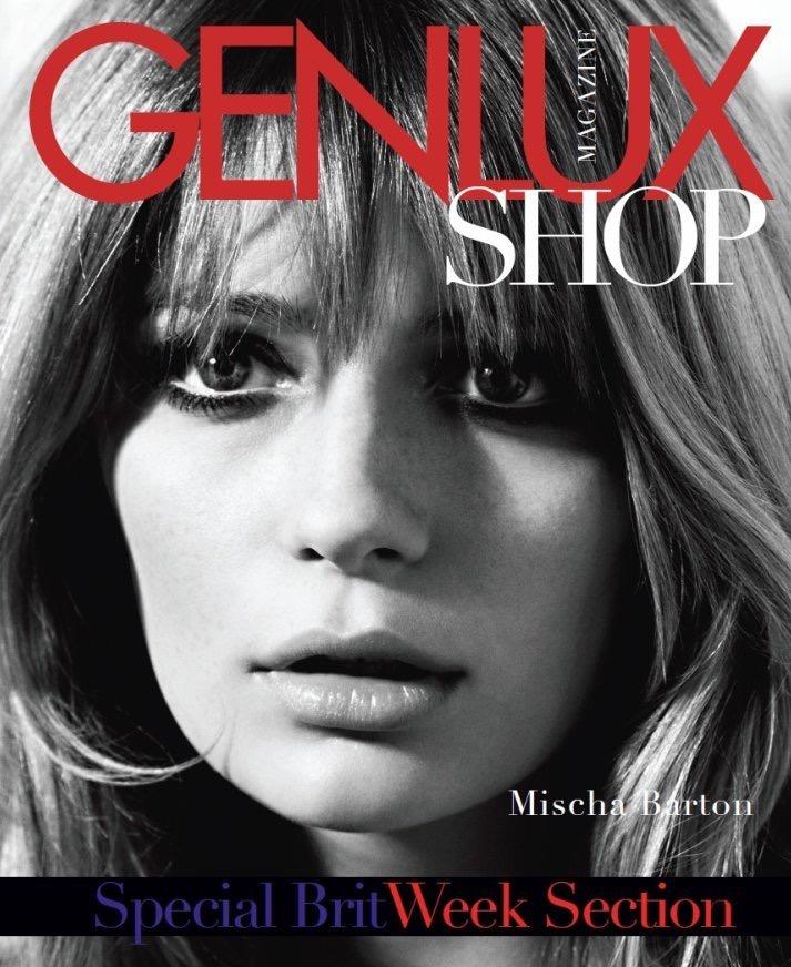 misha-barton-does-Genlux-spring-2009-magazine-cover.jpg