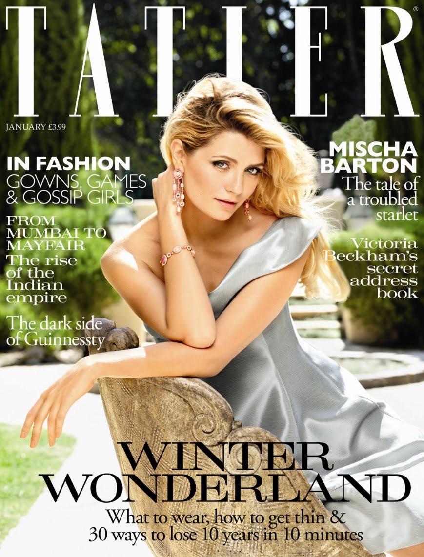 Tatler January 2011.jpg