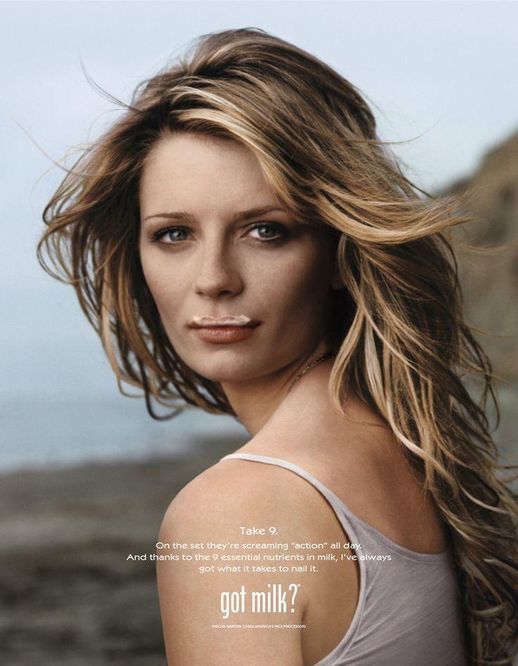 43651a93a7747e5b0644f5d8cb5c6e37--beach-blonde-hair-got-milk-ads.jpg
