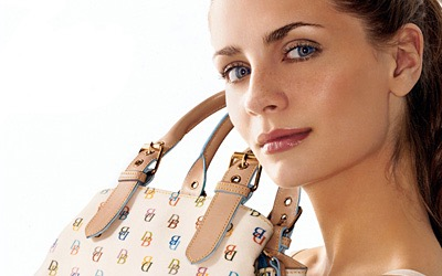 it-bag.jpg