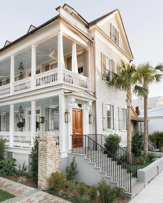 raised coastal home.jpg