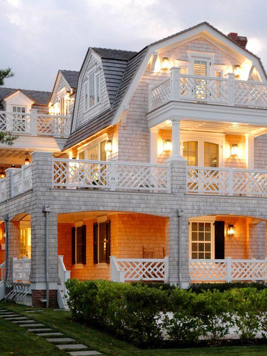 coastal home decks.jpg