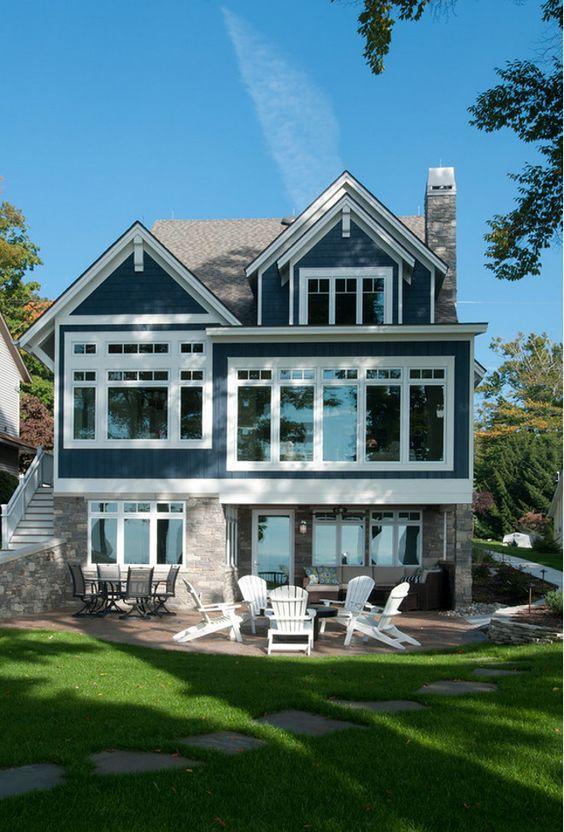 coastal home windows.jpg
