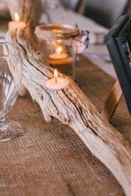 driftwood decor.jpg