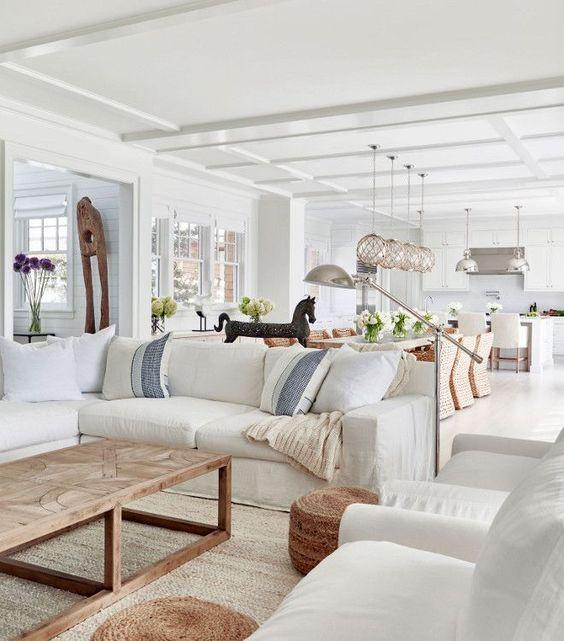 coastal home linen couch.jpg