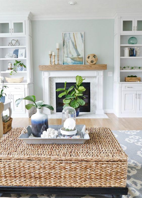 coastal home coffee table.jpg