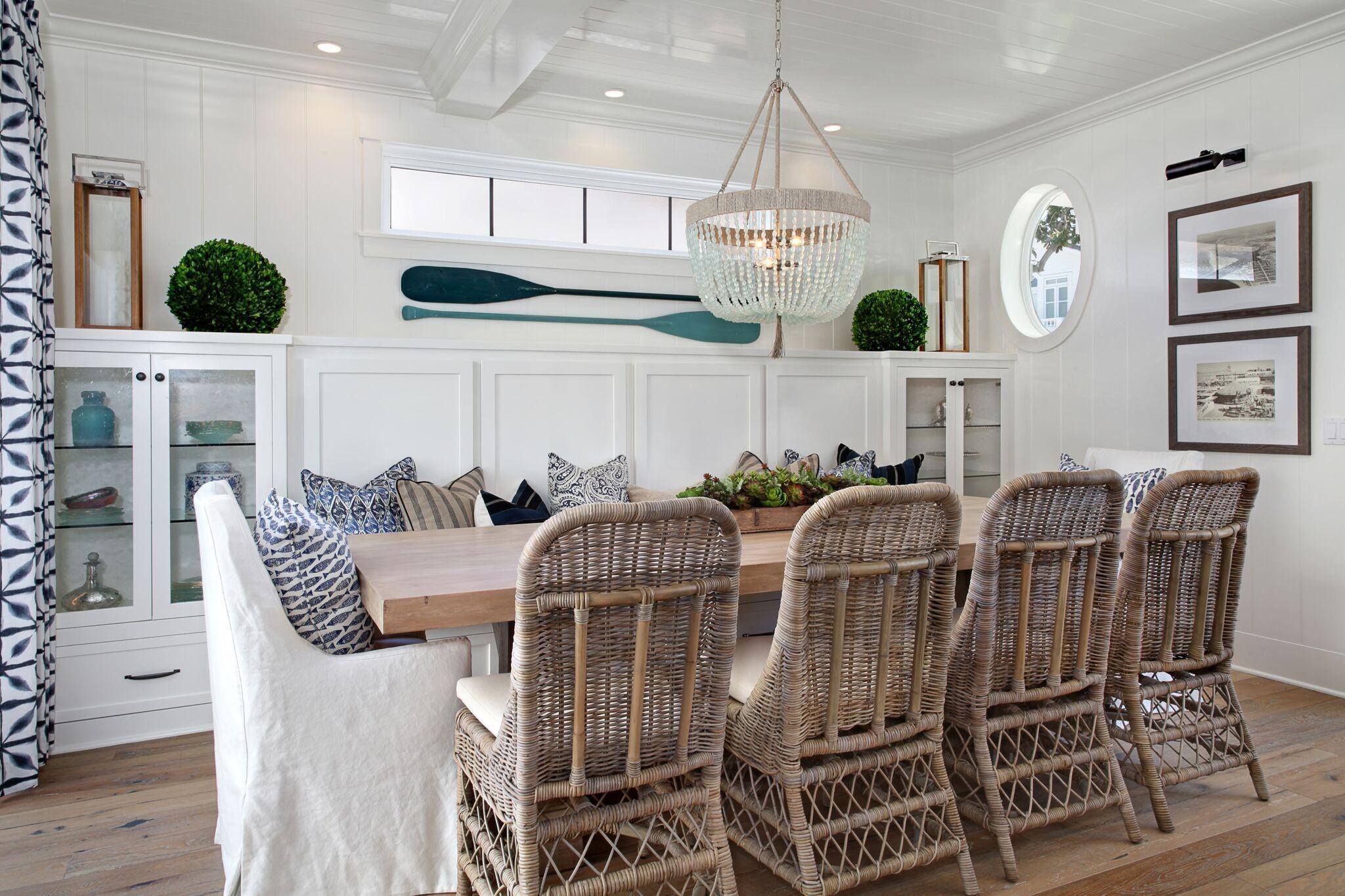 coastal home rattan furniture.jpg