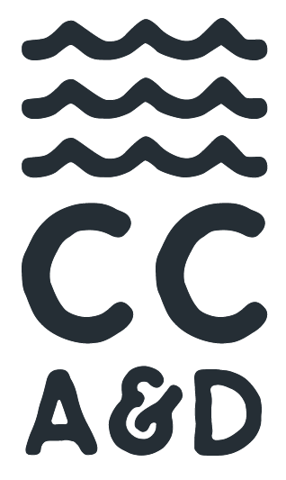 Cummins Coastal Logo copy 2.png