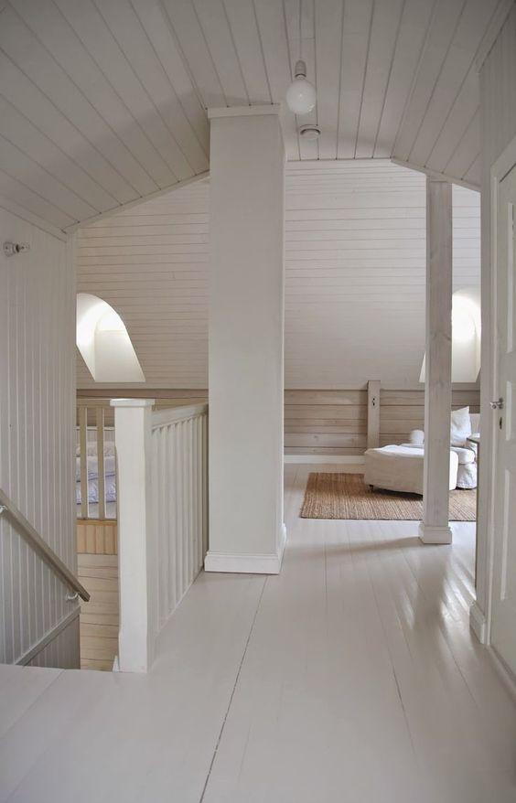 cape cod cream interior paint.jpg