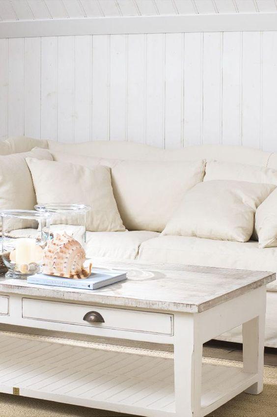 cape cod white interior paint.jpg