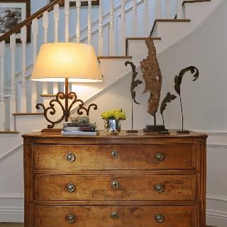 cape cod antique furniture.jpg