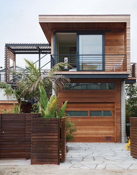 coastal contemporary exterior.jpg