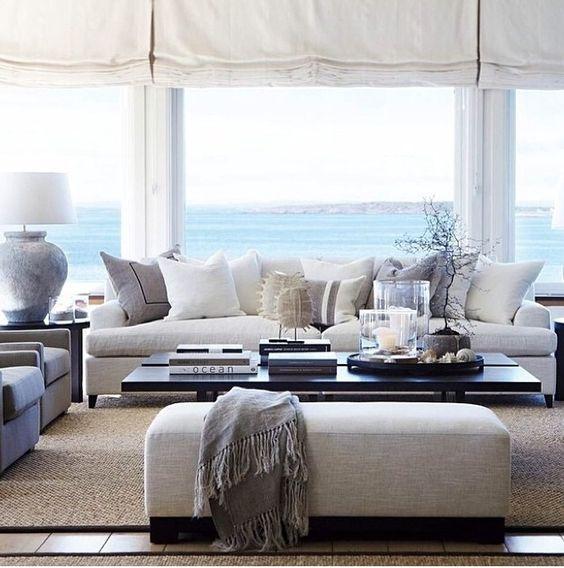 contemporary coastal decor.jpg