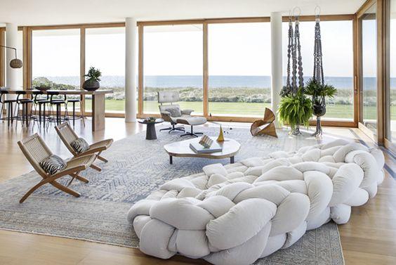 contemporary coastal mid century furniture.jpg